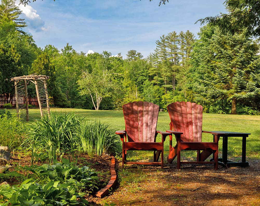 our hotel is one of the best Adirondacks getaways