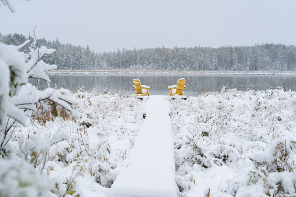 10 fun things to do in the Adirondacks this winter