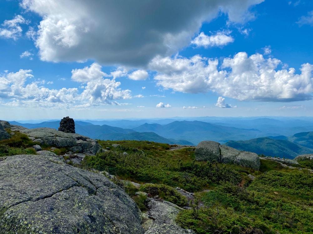 Visit Adirondack Park this summer
