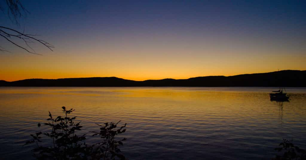 Relax, Unwind, and enjoy the views while adventuring with all of the great things to do near Lake George this summer